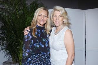 IMG_1807 Taylor Schneider & Anne Hurley