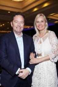IMG_1821 Sean & Tracy O'Reilly