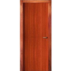 puertas interior sapelly