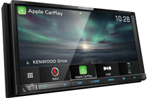 Kenwood DNX7190DABS_L_IMG-CP