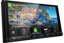 Kenwood DNX9190DABS_L_GUI_CP_