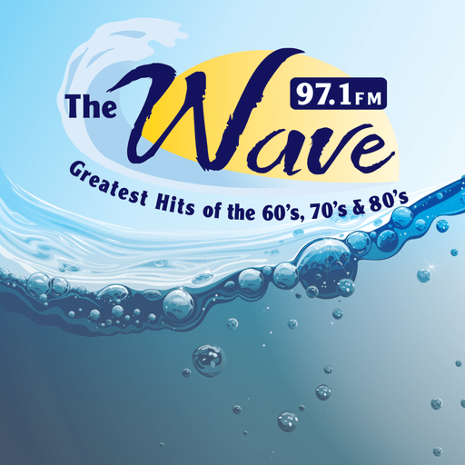 97.1 The Wave App