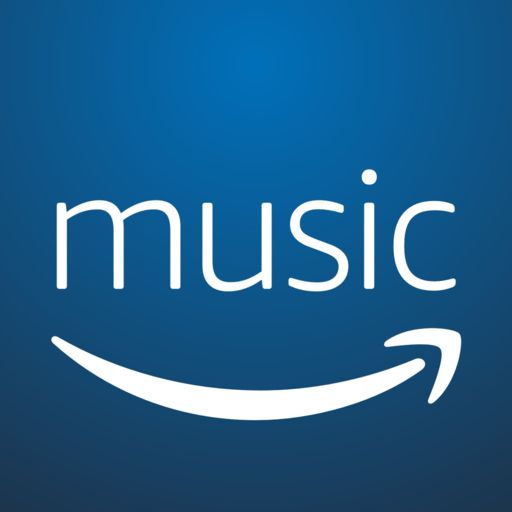 CarPlay App: Amazon Music