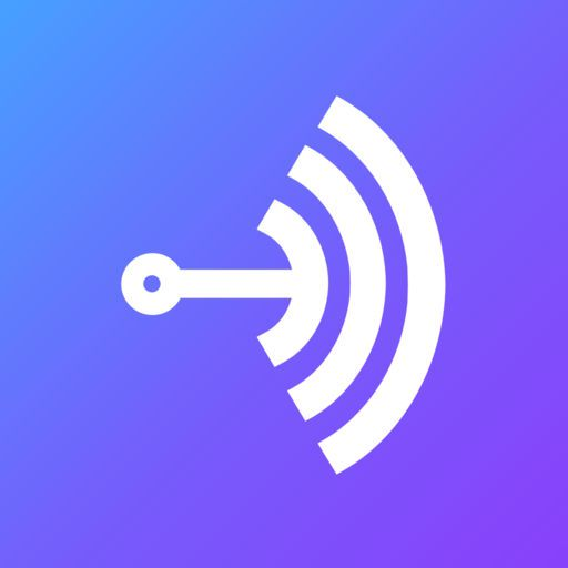 CarPlay App: Anchor