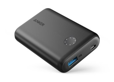 Anker PowerCore II 10000 Power Bank Review