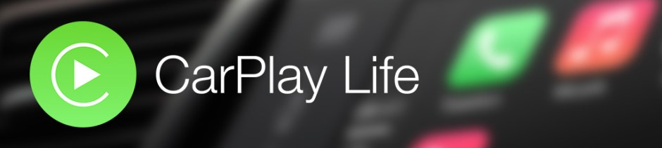 CarPlay-Life-Banner