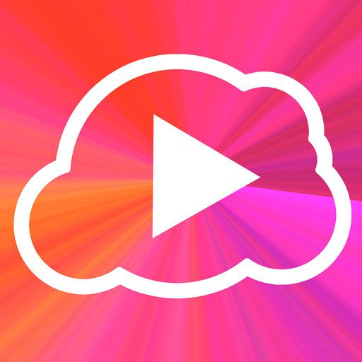 CarPlay App: Cloud Music