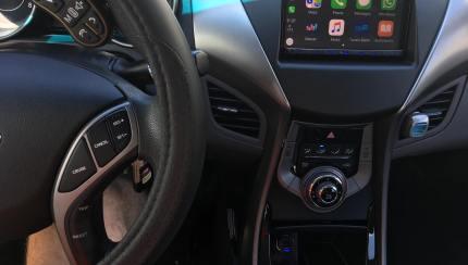 Hyundai – CarPlay Life – Apple CarPlay News, Installs, Apps