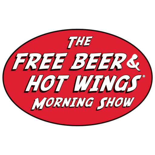free-beer-show-app