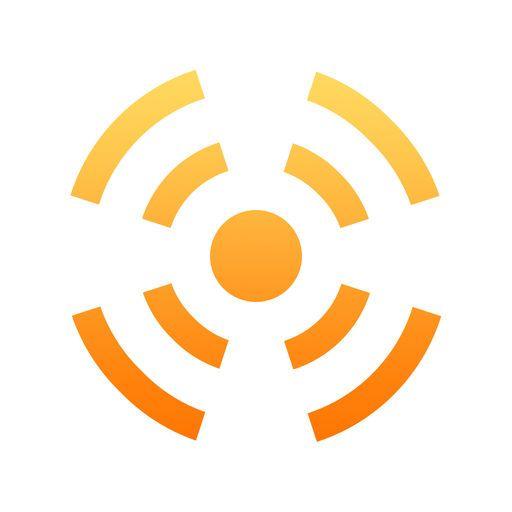 CarPlay App: HardCast – Podcast Player