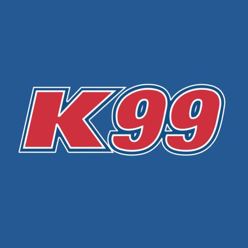 k99-app