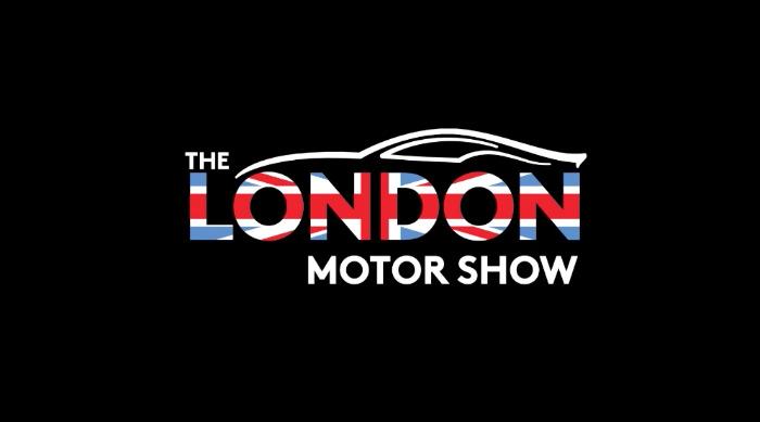 London-Motor-Show-2016