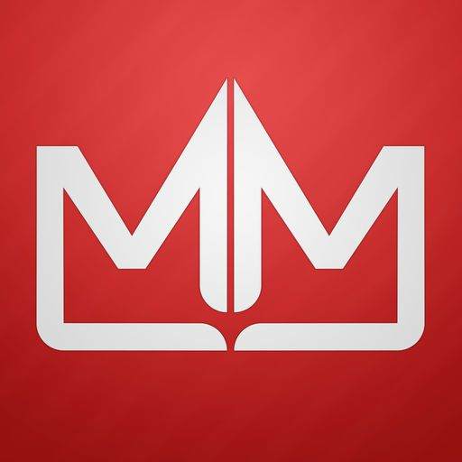 CarPlay App: My Mixtapez Music