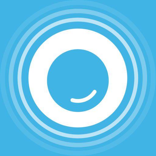 CarPlay App: Otto Radio Podcast and News Player
