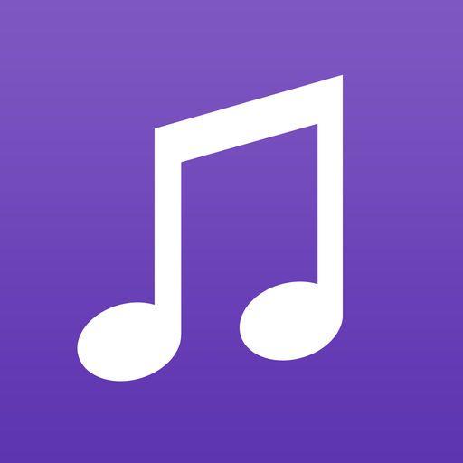 CarPlay App: QMusic by QNAP