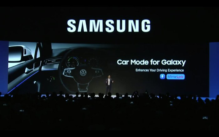 Samsung-Car-Mode-1