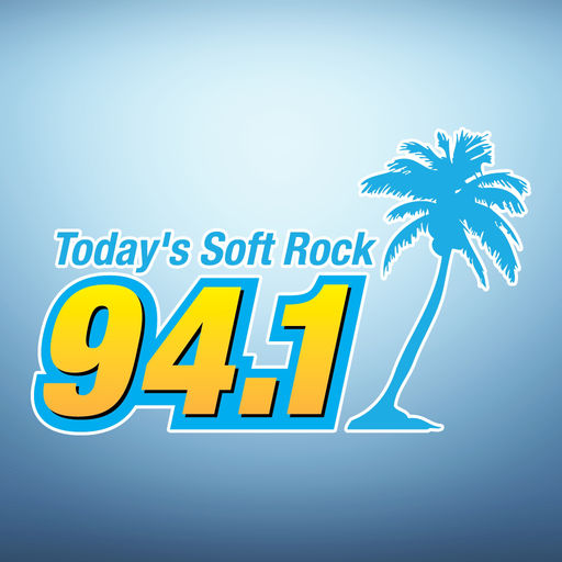 soft-rock-94-1-app