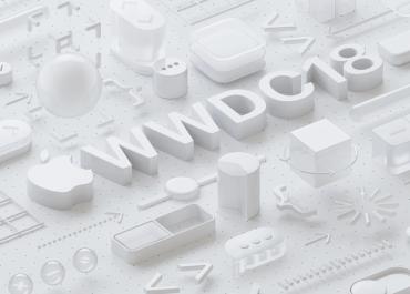 Apple Announce Waze & Google Maps support via iOS 12