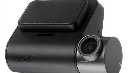 CarPlay Life – Apple CarPlay News, Installs, Apps and Reviews