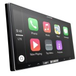 Two New Apple CarPlay Receivers From Alpine Coming to CES 2019