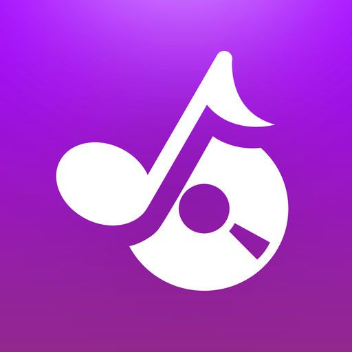 CarPlay App: Anghami – All the Music for Free