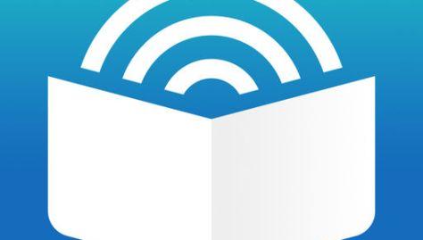 Audiobooks Archives Carplay Life Apple Carplay News Installs