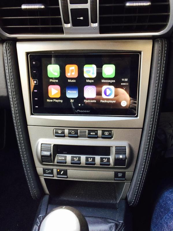 carplay_life_porsche_911