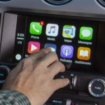 Ford announces Wireless Apple CarPlay for select 2020 vehicles
