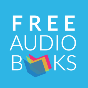 free audio books app