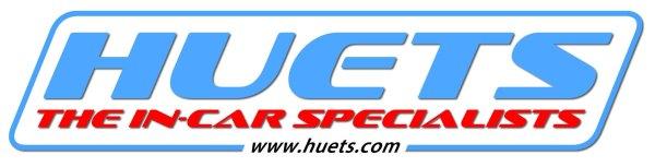huets_logo