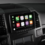 Alpine Announce Two New Apple CarPlay Receivers During CES 2019