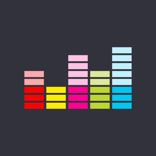 CarPlay App: Deezer Music