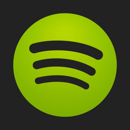 CarPlay App: Spotify Music