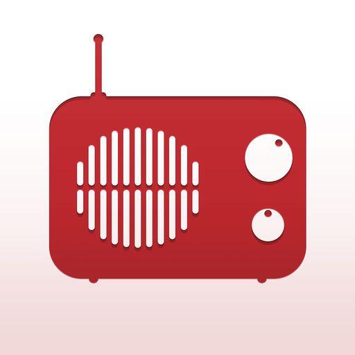 CarPlay App: myTuner Radio
