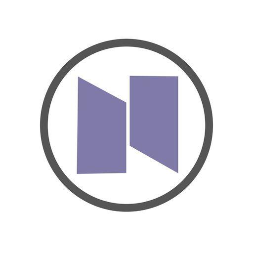 CarPlay App: nRadio – Internet Radio App