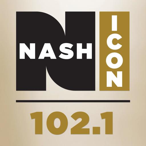 nash 102 app