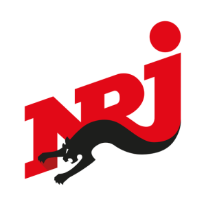nrj radio app