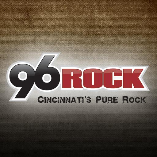 pure rock app