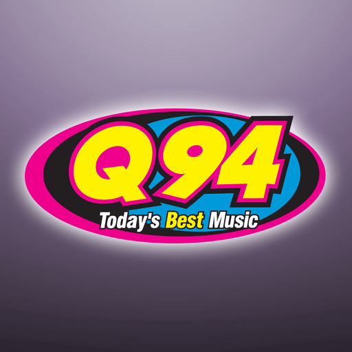 q94 app