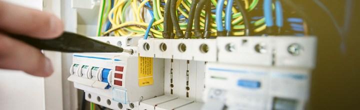 При монтаж, на зарядна станция: за електромобил, трябва ли да преправя електрическата инсталация?