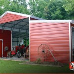 Carport Com Buy Custom Carports Garages Or Metal Buildings By Photo