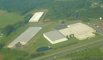 TNT Carports TNT Metal Carports Garages