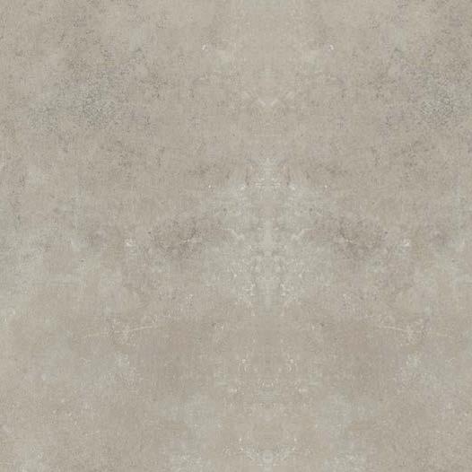 Dalle Fusion Cemento Carrelage En Gres Cerame De 20 Mm Gris Clair Effet Beton Carra France