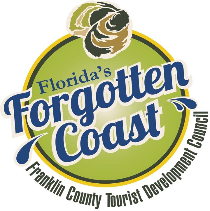 Discover Florida's Forgotten Coast
