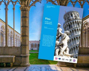 Tuscany: Pisa Tours and Activities