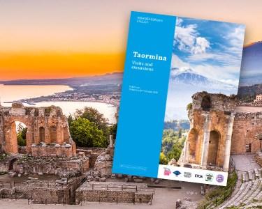 Taormina Tours and Activities