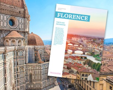 Florence Tours and Activities