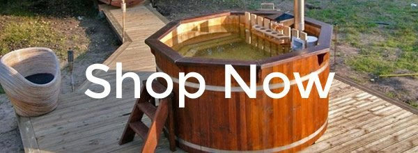Buy Hot Tubs Online Now