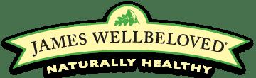James Wellbeloved Pet Food