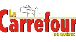 Le Carrefour de Québec